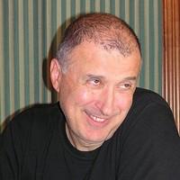jaroslav kube